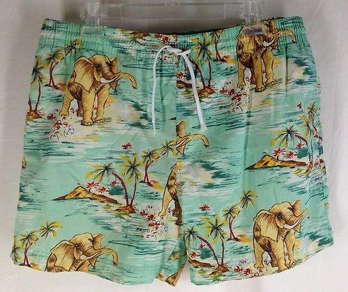ralph lauren polo mesh ralph lauren purple swim shorts
