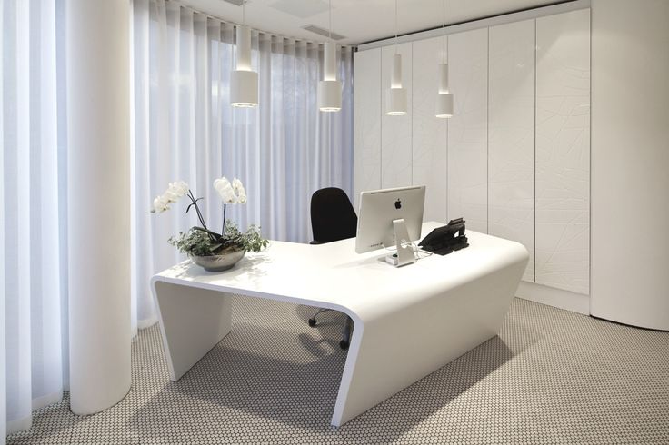 17 best images about executive offices on pinterest for Professional office interior design