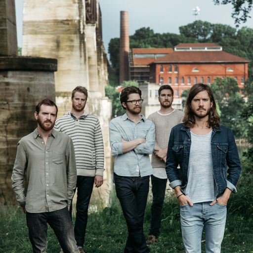 moon taxi - Google Search