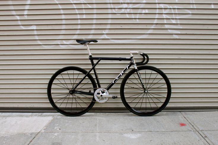 gt-gtb-general-track-bike-7357_9.jpg 940×627 pixels
