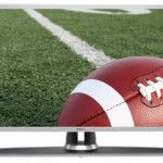 6 ways to watch college football without cable - Living On The Cheap