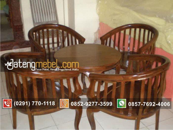 kursi-teras-betawi-lenong-4-kursi-dan-meja