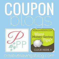 Coupon Blogs | Best Coupon Sites