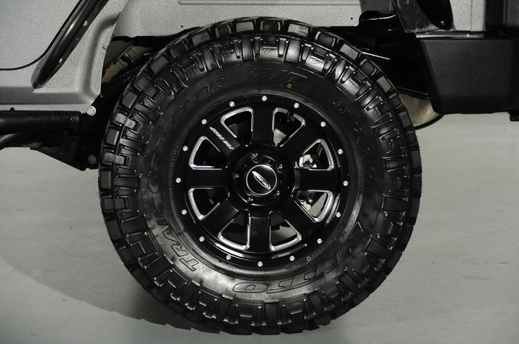 2014 jeep wrangler unlimited lifted 4x4 custom wheel and tire starwood motors the 2014 jeep. Black Bedroom Furniture Sets. Home Design Ideas