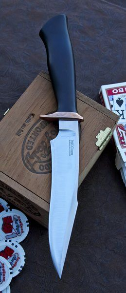Guinea Hog Forge: Something Wicked This Way Comes