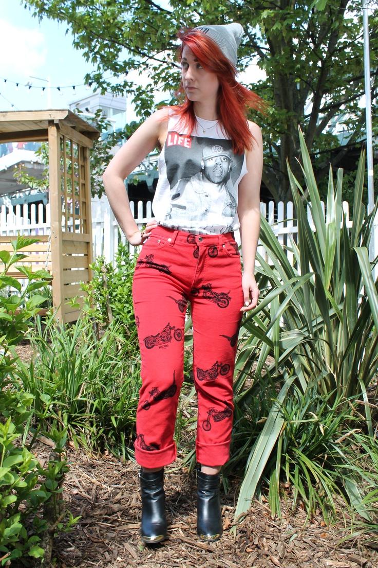 Fashion Blogger photo shoot LJTfash.blogspot.co.uk #whatimwearing #streetstyle