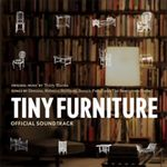 Now Playing: you can grab the soundtrack to Tiny Furniture for free over at the official website