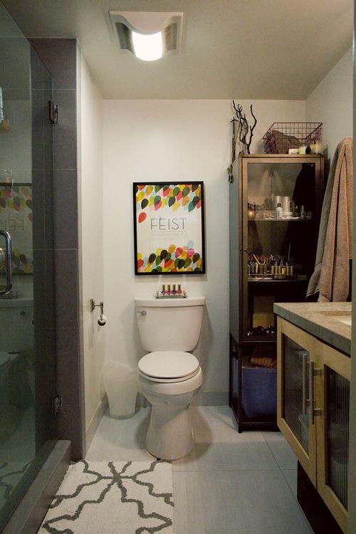 /// Bathroom ideas #home #decor #decoration #bathroom #interior #design #diy