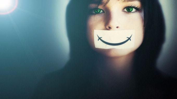 Répondre aux gens verbalement agressifs: Face à une personne verbalement…
