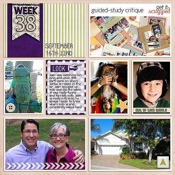 Digital: pl week 38