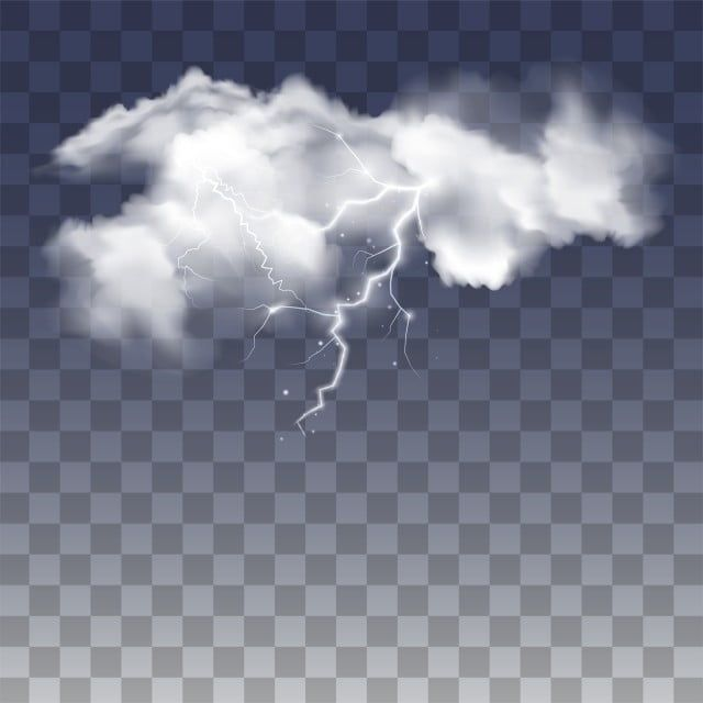 Realistic Cloud And Phenomena Storm Background Background Realistic Sky Png And Vector With Transparent Background For Free Download In 2020 Background Clouds Smoke Vector