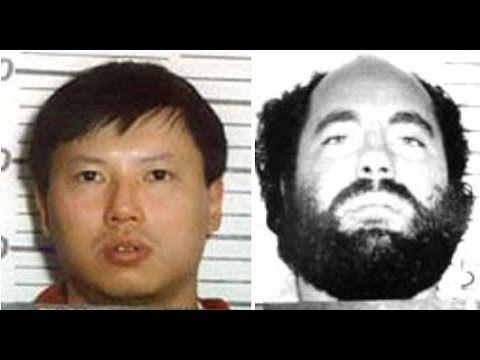 SERIAL KILLERS: Leonard Lake & Charles Ng (SHOCKING CRIME DOCUMENTARY)