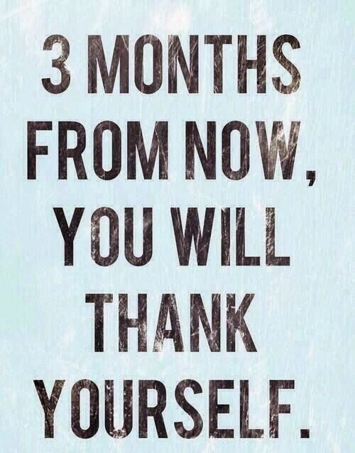 Summer Bodies are Made in the Winter - Support and Accountability for Busy Women!!, www.HealthyFitFocused.com , 21 Day Fix Accountability Group