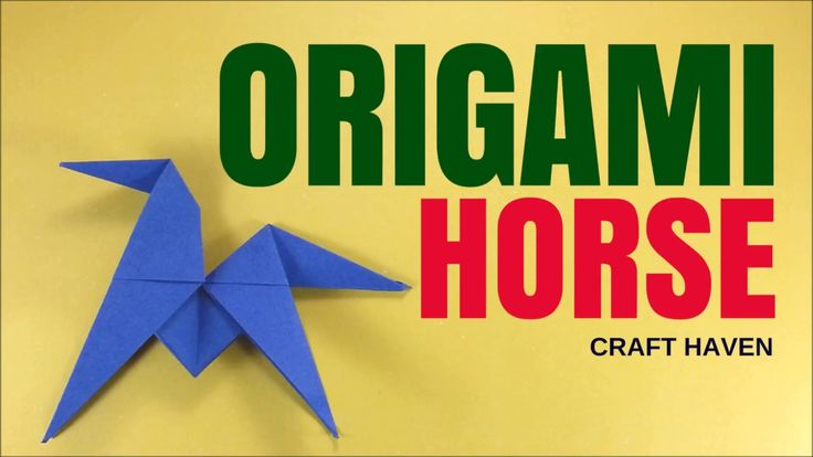 17 best ideas about origami animals on pinterest origami