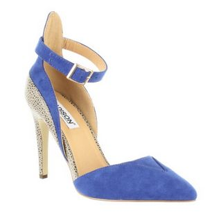 Shop the Alexis Blue for R699 from www.madisonheartofnewyork.com