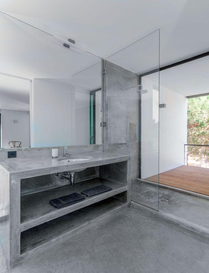 17 best images about bagno on pinterest | glass design, mobiles ... - Lavabo Da Incasso Per Bagno