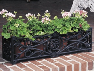 We Sell EverEdge Lawn Edging, Pamela Crawford Garden Planters, Garden  Containers, Hanging Planters, U0026 More For All Your Decorative Gardening  Needs.