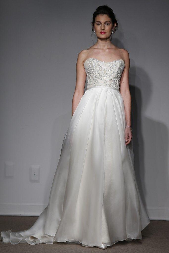 37 best <3 Dresses images on Pinterest | Wedding frocks, Short ...