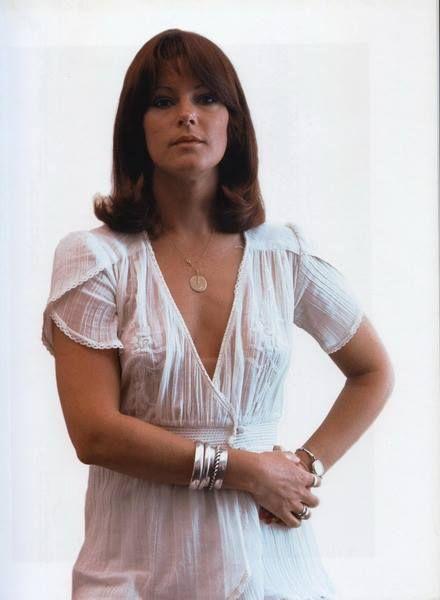 Dancing Queen Lyrics | ABBA | Dancing queen lyrics, Female ...