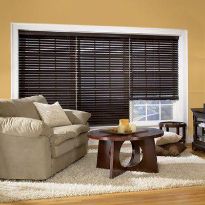 26 best wood blinds shutters images on pinterest faux wood