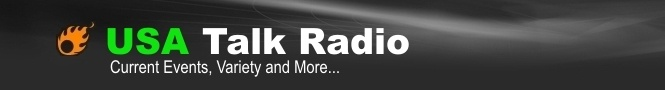 Our CRF Radio show page on Blog Talk Radio.