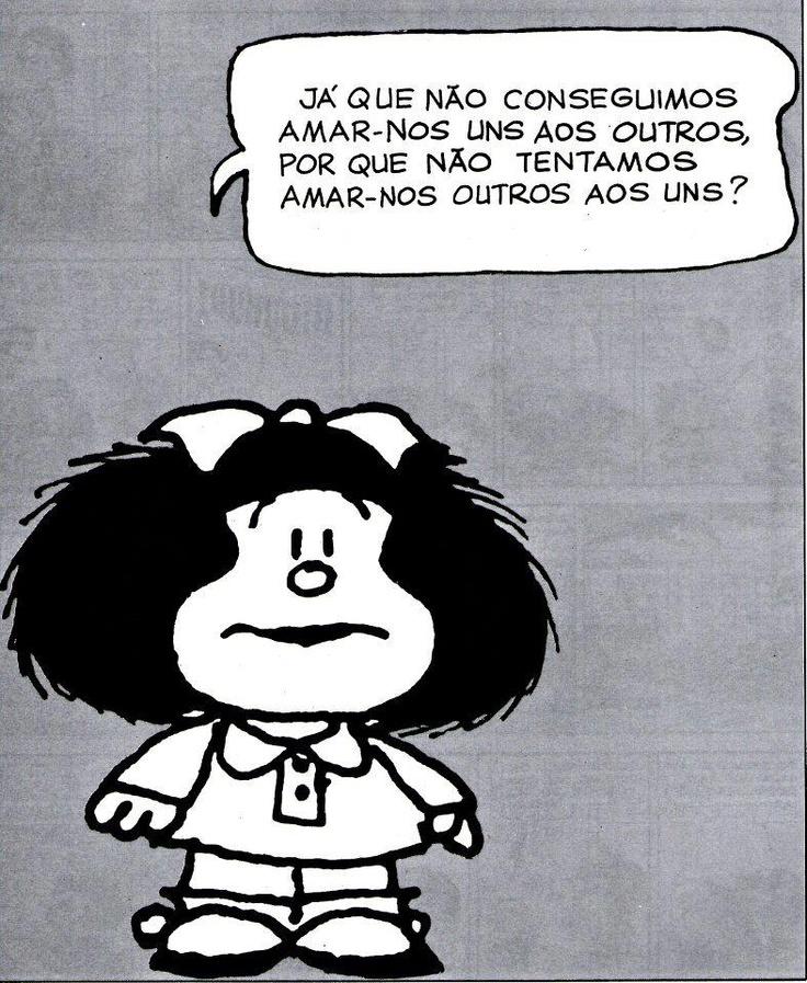 image Portuguese couple mafalda and pedro