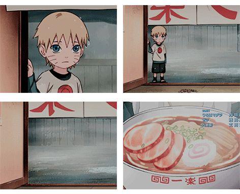 Naruto Niño