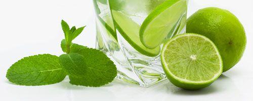 Cómo usar productos naturales para adelgazar - http://productosqueadelgazan.com/como-usar-productos-naturales-para-adelgazar/  Si deseas leer más sobre este tema http://productosqueadelgazan.com.