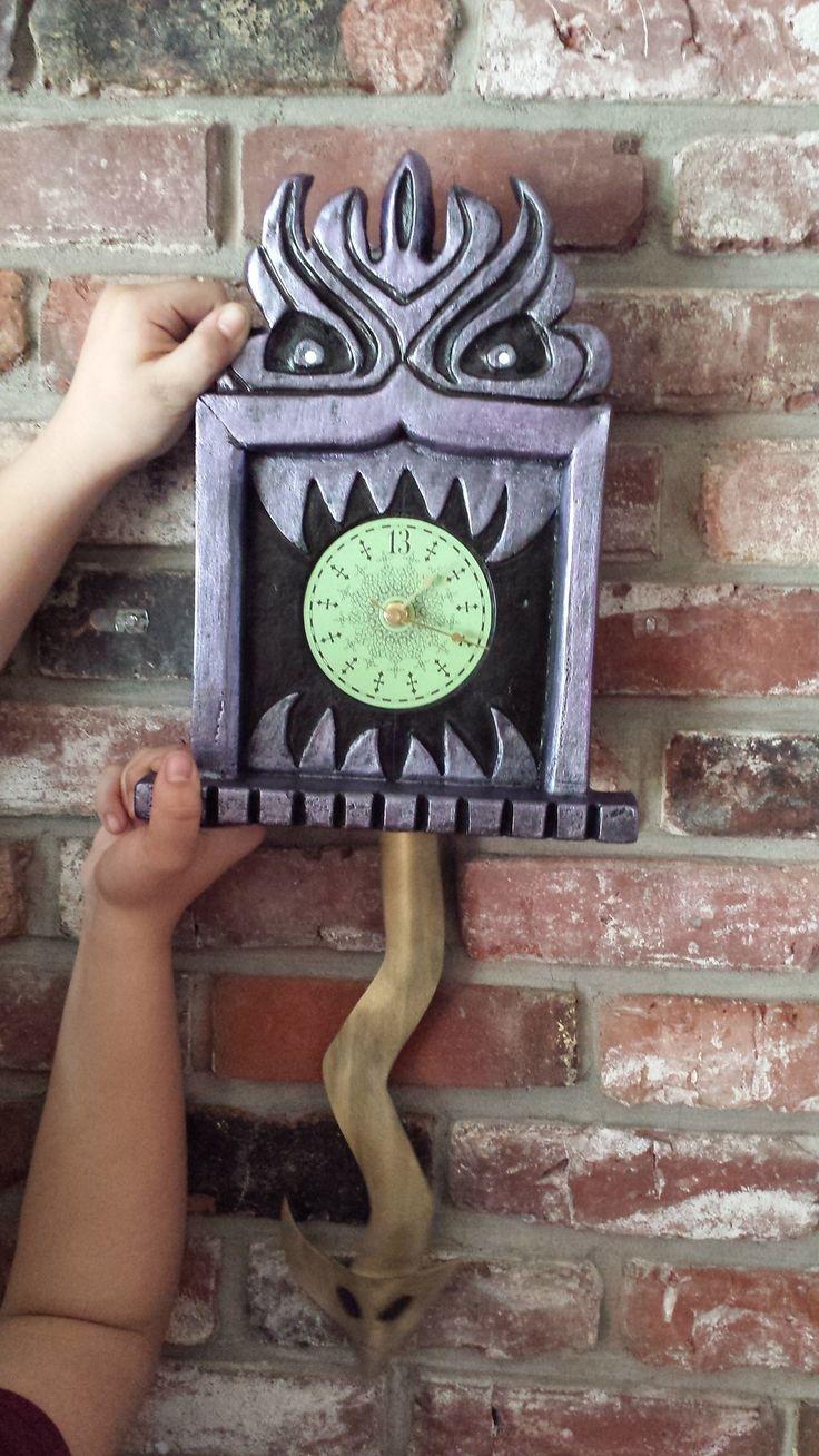 185 best Halloween Decor images on Pinterest