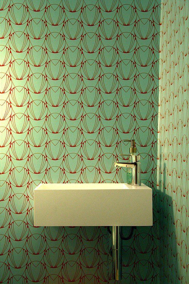 20 melhores imagens de estilo vintage rom ntico no for Sofa estilo romantico