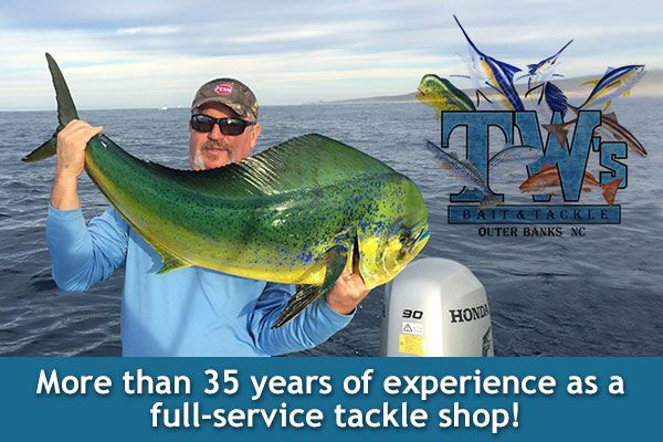 Fishing Reports Tw S Bait Tackle Outer Banks Nc Bait And Tackle Outer Banks Nc Outer Banks