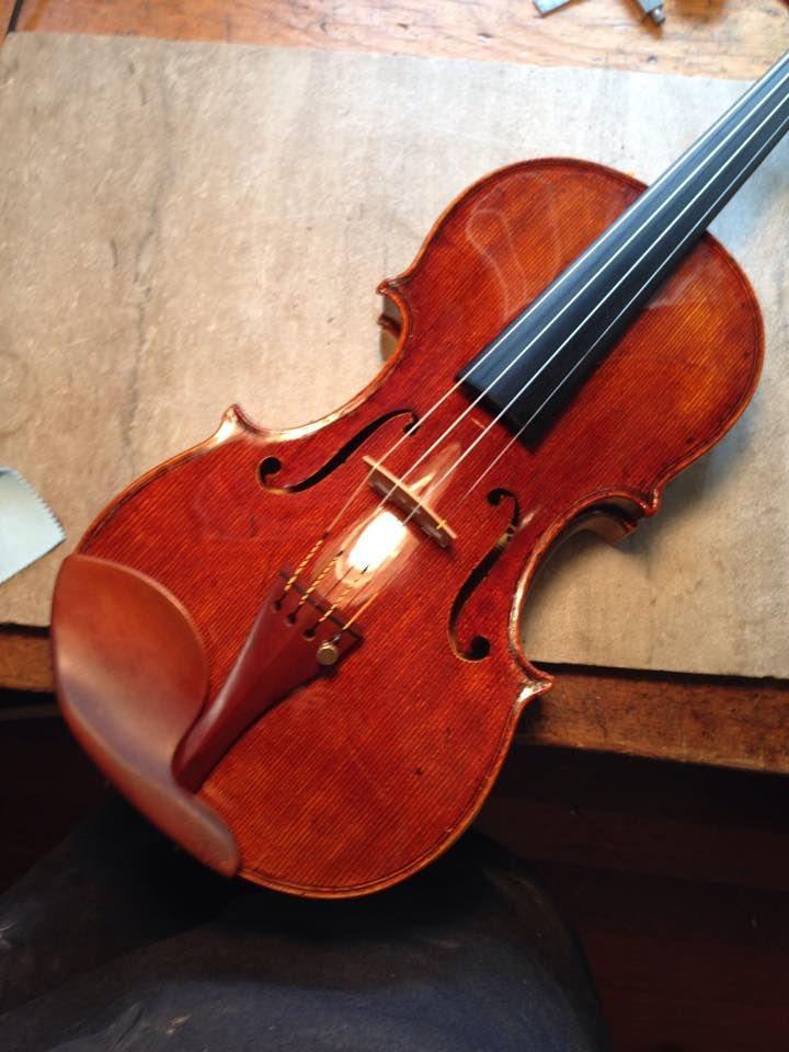 1000 images about violins for sale on pinterest violin instruments and cello. Black Bedroom Furniture Sets. Home Design Ideas