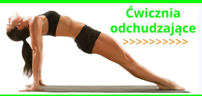 Ten rodzaj treningu potrafi zdziałać cuda! – oto najlepsze ćwiczenia na odchudzanie