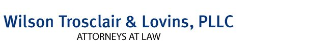 Austin & Dallas Construction Accidents | Wilson Trosclair & Lovins | Attorneys at Law http://wtlfirm.com/austin-dallas-construction-accidents/