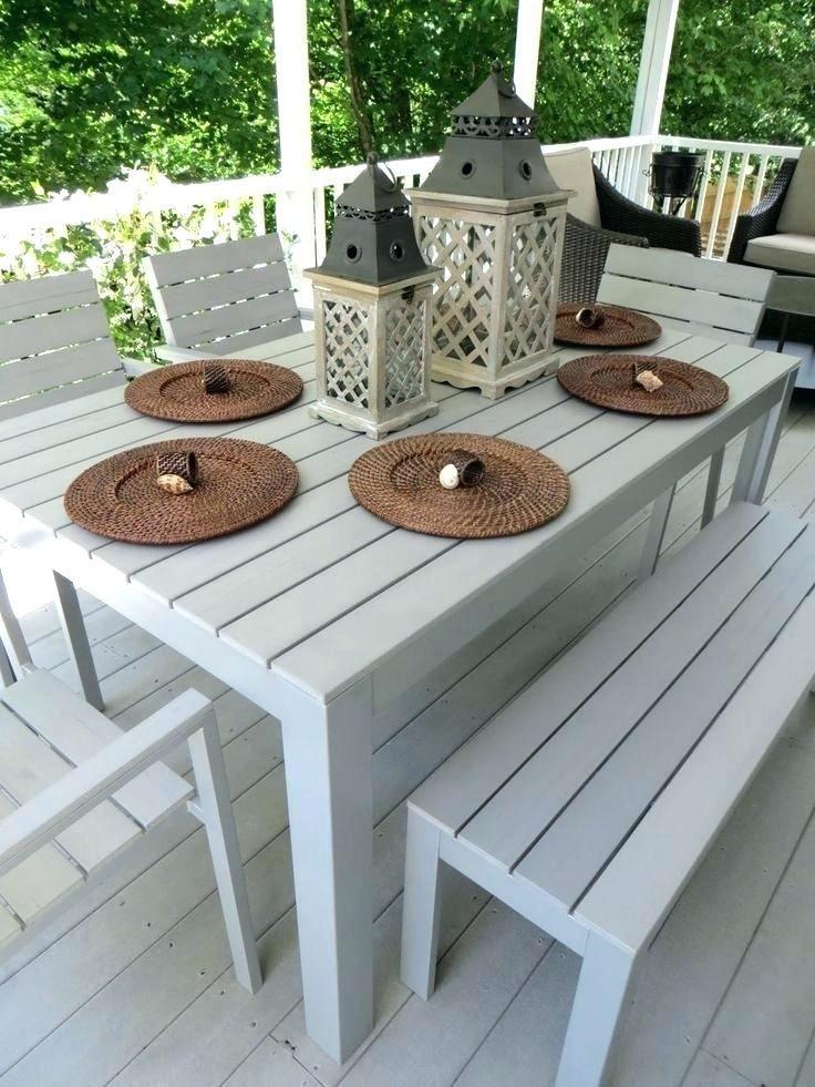 ikea patio on outdoor furniture ideas