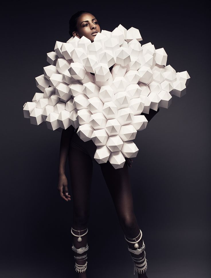 Bea Szenfeld-by- Joel Rhodin-6