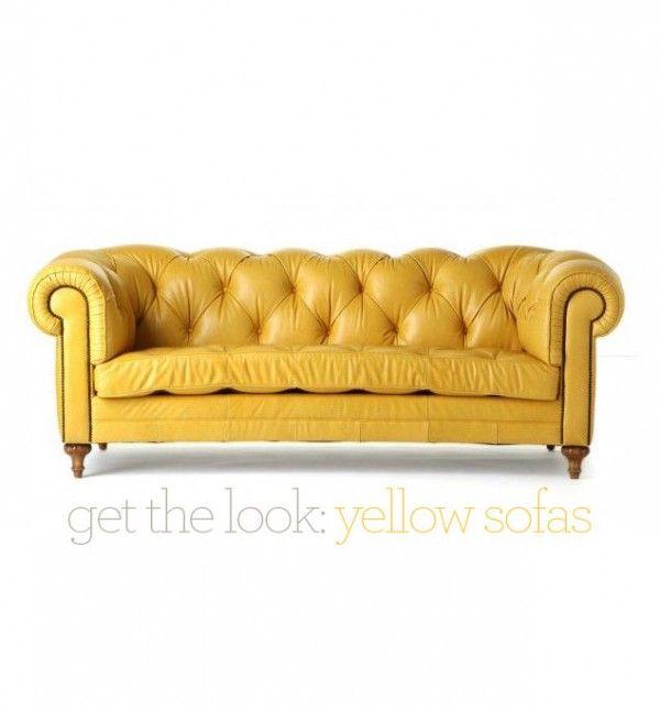 2426 best Apartment interiors images on Pinterest Home ideas - wandfarbe mischen beige