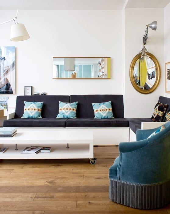 45 best Idées pour la maison images on Pinterest Arquitetura