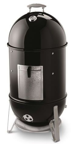 Weber Smoky Mountain  The 10 best backyard smokers for under $2000 for their price category for 2013.