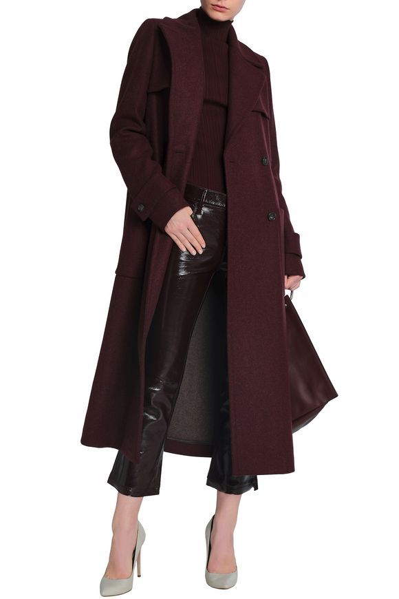 d46773dcaf53 Women's Designer Coats   Sale Up To 70% Off At THE OUTNET   Back to ...