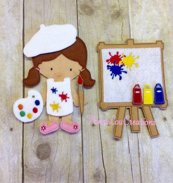felt dress up doll template - best 25 dress up dolls ideas on pinterest doll dress up