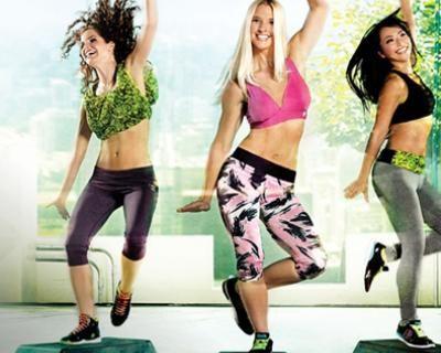 Party Fitness: 12 lezioni di zumba fitness o coreografia a soli 19,90 € anziché 90€. Risparmi il 78%! | Scontamelo