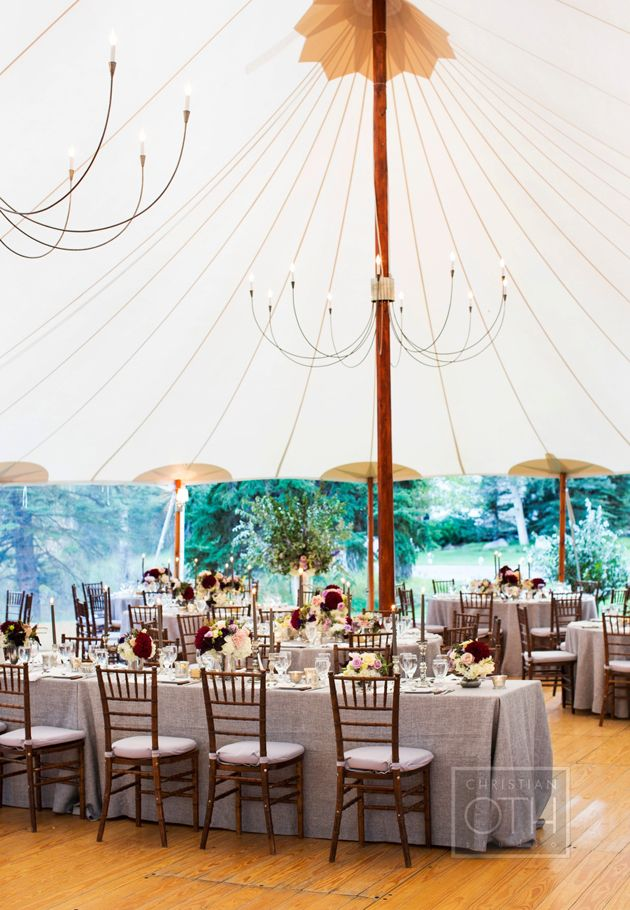 107 best Tent Weddings images on Pinterest | Weddings, Tents and ...
