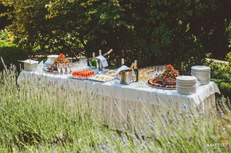 Жизнь – это череда выборов., Организация свадьбы в Ялте/ Life - is a series of choices., Organizing a wedding in Yalta