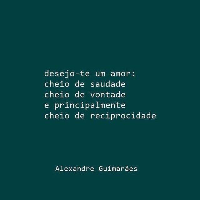 Alexandre Guimarães