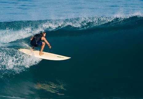 3 Surfing Beach in Indonesia The Top 20 beaches in the World photos