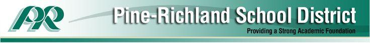 Pine-Richland School District