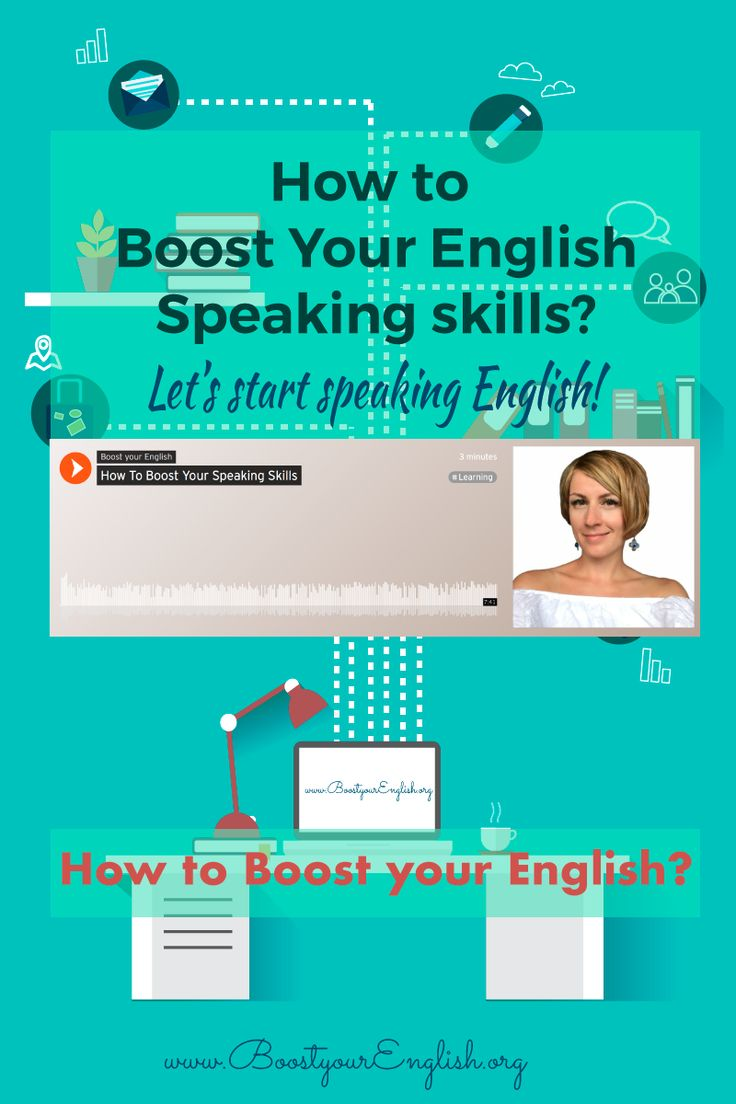 boost speaking skills.png