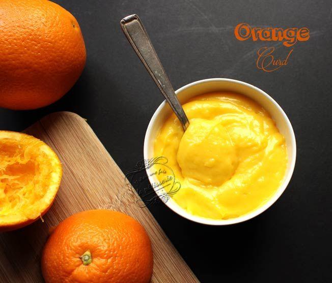 creme orange