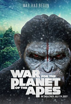 War for the Planet of the Apes 2017 movie download, War for the Planet of the Apes full film download, War for the Planet of the Apes full movie direct download, War for the Planet of the Apes full movie download, War for the Planet of the Apes full movie download dvdrip, War for the Planet of the Apes full movie download free, War for the Planet of the Apes movie download, War for the Planet of the Apes movie download bluray 720p, War for the Planet of the Apes movie download free, War for…